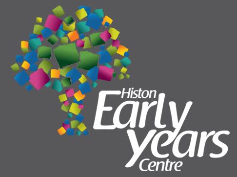 Histon Early Years